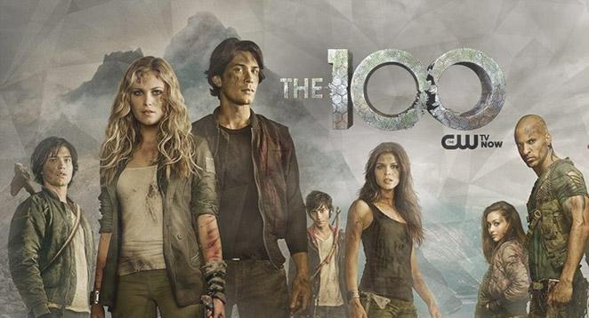 the 100 sezonul 3 episodul 2 online subtitrat