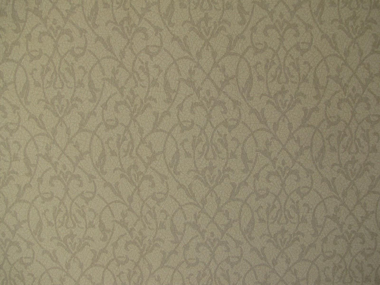 20170303161715 textura em parede de quarto feminino - Textura de pared ...