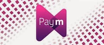 http://www.theguardian.com/money/2014/apr/26/banking-apps-paym-payment-bank-account-mobile-phone
