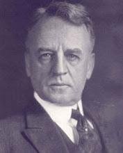 Dwight Whitney Morrow
