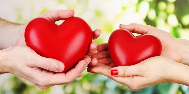 Kesehatan :  Hidup Sehat Menjaga Jantung Untuk Wanita