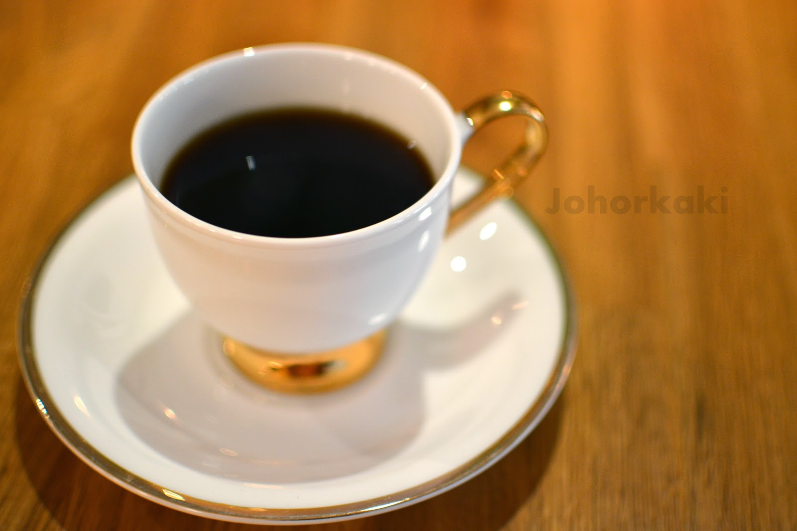 kopi luwak or civet coffee Wild kopi luwak coffee - civet coffee the wild kopi luwak coffee is considered the world's best coffee by most of the world's coffee connoisseurs it is also.