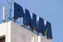 lowongan kerja PNM 2014