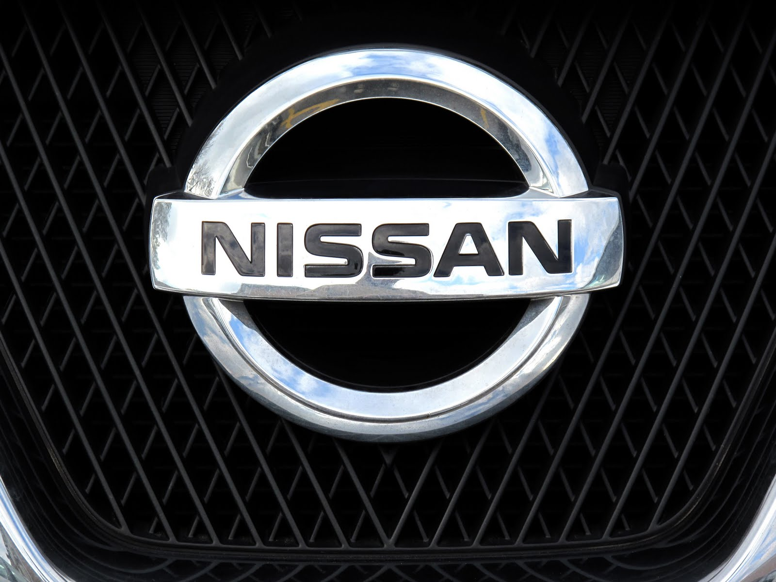 the gallery for gt nissan emblem