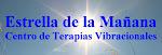Centro de Terapias