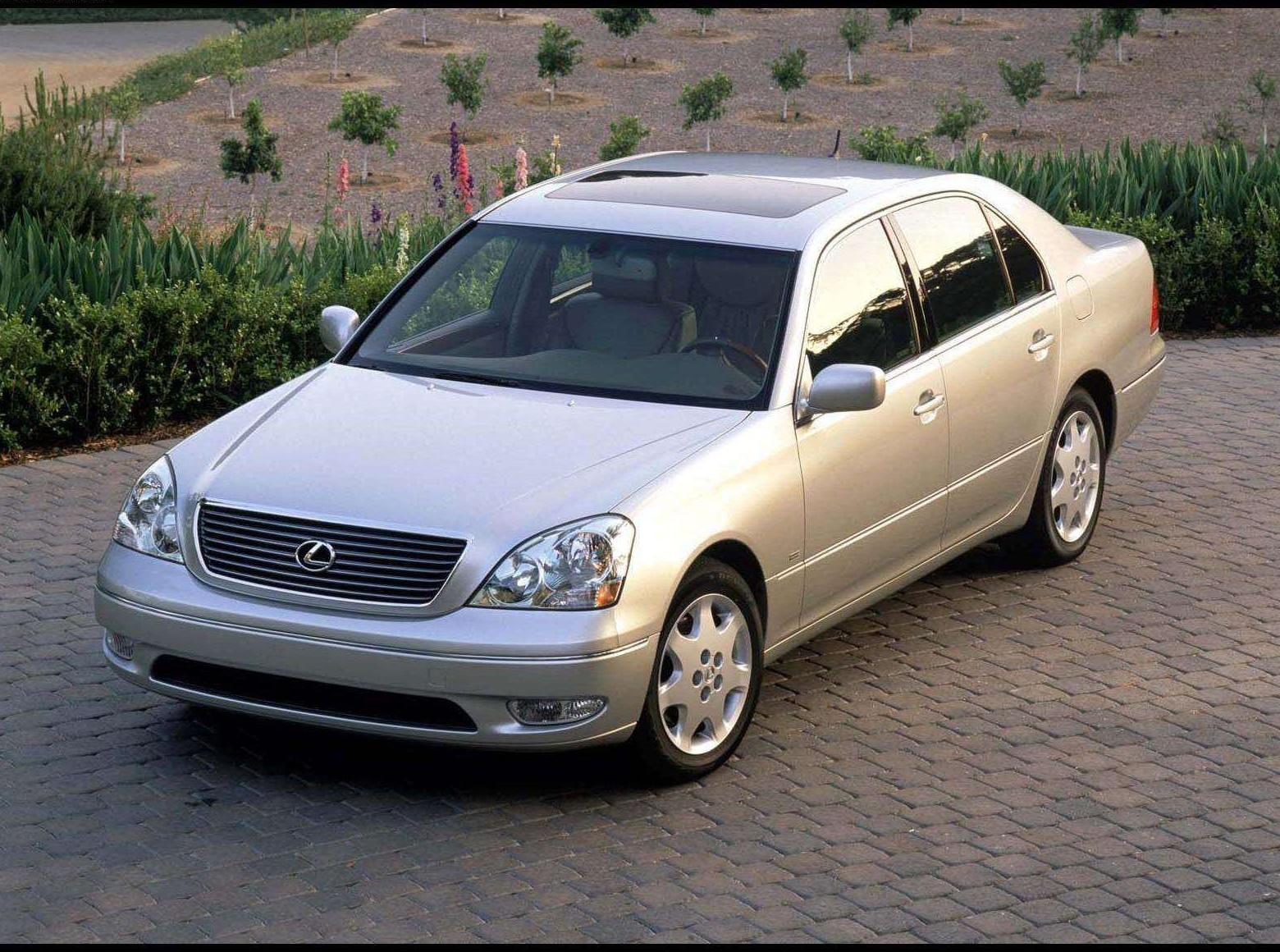 http://4.bp.blogspot.com/-aU98FYEuFvU/UVgHEmM1rqI/AAAAAAAACFw/h5n2cCM1H9A/s1600/Lexus-LS430_2002_1600x1200_wallpaper_04.jpg