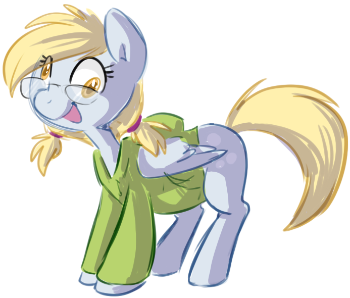 60584+-+artist+briskby+derpy_hooves+glasses+hoodie+pigtails+sweater.png
