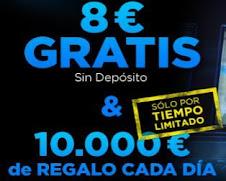 Poker legal España