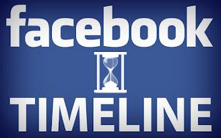 Facebook Zaman Tüneli'ni Kaldırmak Mümkün mü?