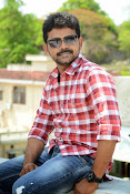 Jogi Naidu Stylish Photos-thumbnail-3
