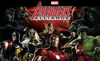Marvel+Avengers+PVP+Hack+Immune+(Can+not+die)