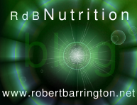 You Might Like My Other Nutrition Blog