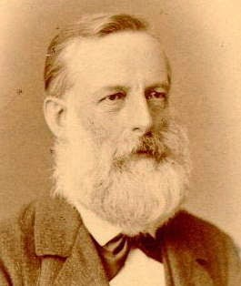 Julios Lothar Meyer