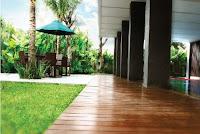 booking Hotel Mitra Bandung bintang tiga6