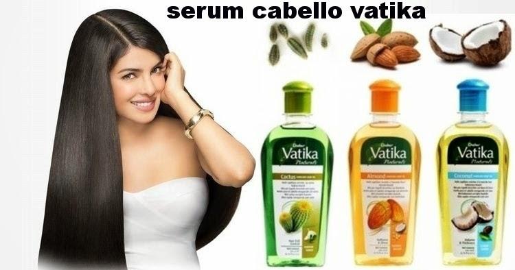 Los medios para el volumen de los cabello sin silicón