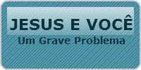 grave problema okcristo