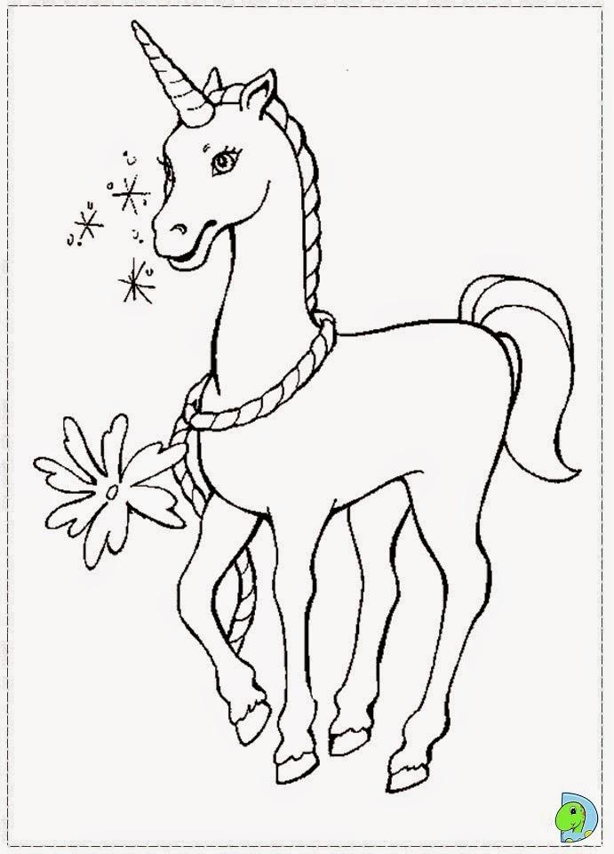 Dinokids desenhos para colorir desenhos da barbie e o for Lake coloring pages