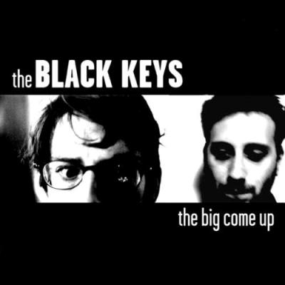 The Big Come Up Discografia completa The Black Keys (MP3) (MediaFire) (2002 2012) (RAR) (1 Link por disco)