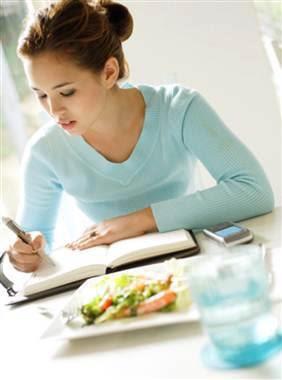 Bisakah Saya Menulis Artikel di Blog?