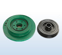 Pulley Manufacturer In Aurangabad,   Pulley Manufacturer In Bangalore, Pulley Manufacturer In   Indore, Pulley Manufacturer In Karnataka
