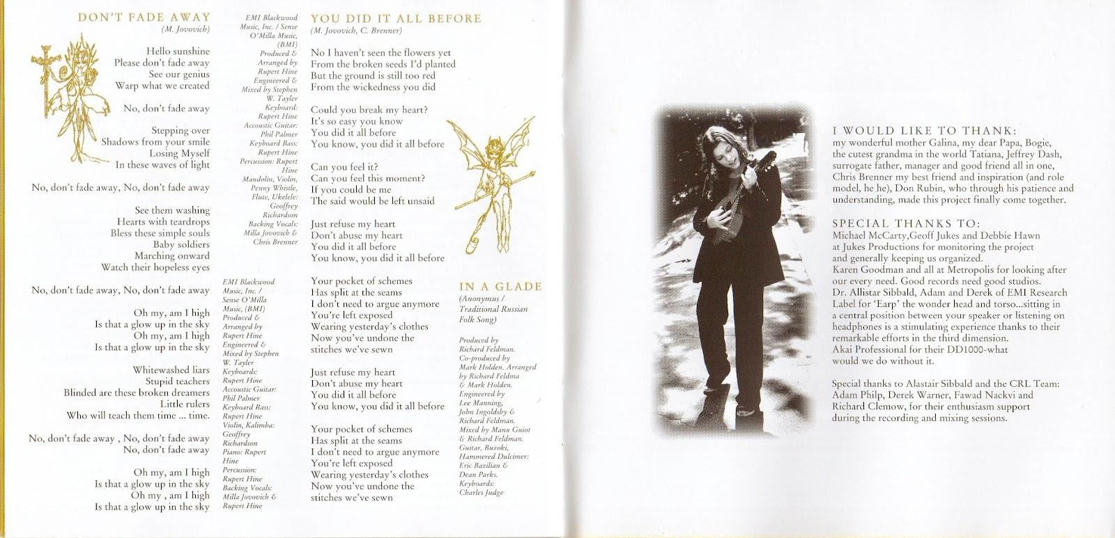 http://4.bp.blogspot.com/-aULA8vfOGNI/T9RfkuvkdSI/AAAAAAAAAo4/M5LDLSUaAY0/s1600/6-CD+The+Divine+Comedy+-+Milla.jpg