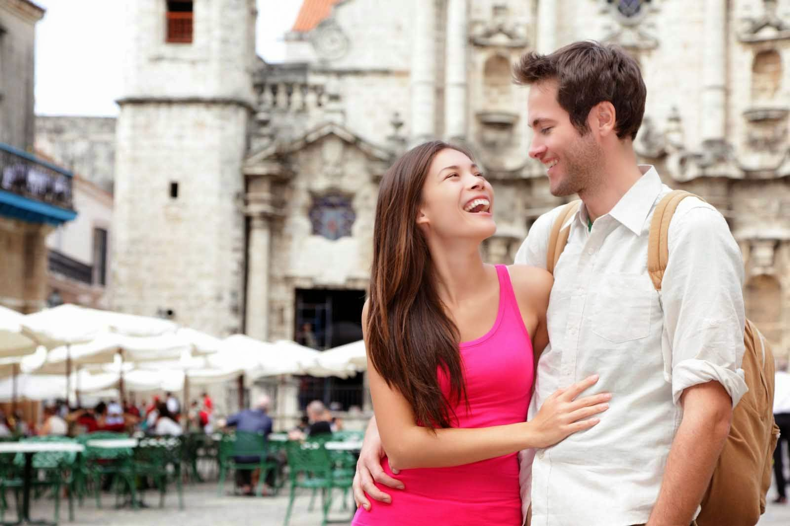 Tips Penting Menyusun Jadwal Perjalanan Wisata
