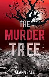 Keytek Local Locksmith Alan Veale writes book The Murder Tree