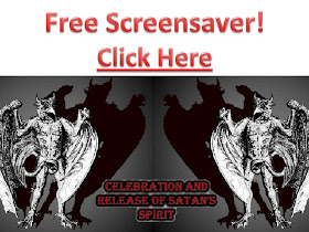 FREE SCREENSAVER