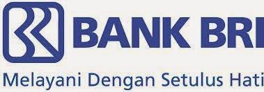 info-kerja-bank-bri-bandung