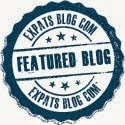 Featured on Expats Blog
