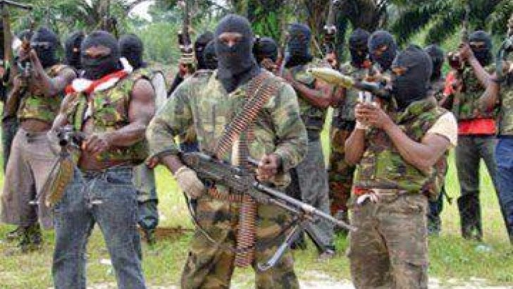 Several feared killed as Boko Haram attacks Damboa in Borno state