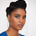 Gorgeous Natural HairStyles for the Workplace