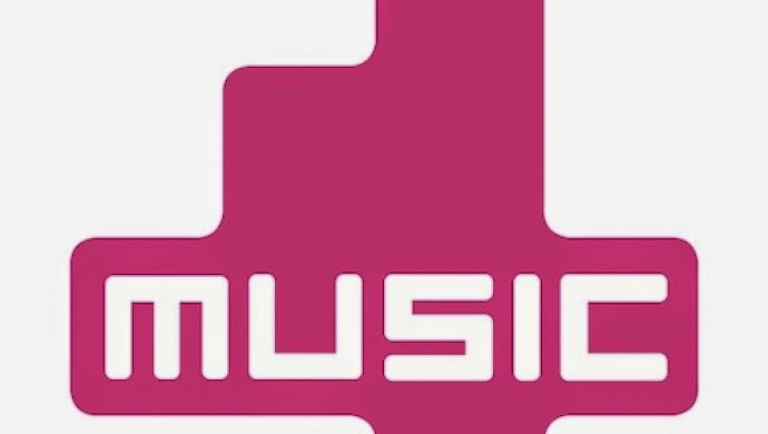 4music-live-streaming