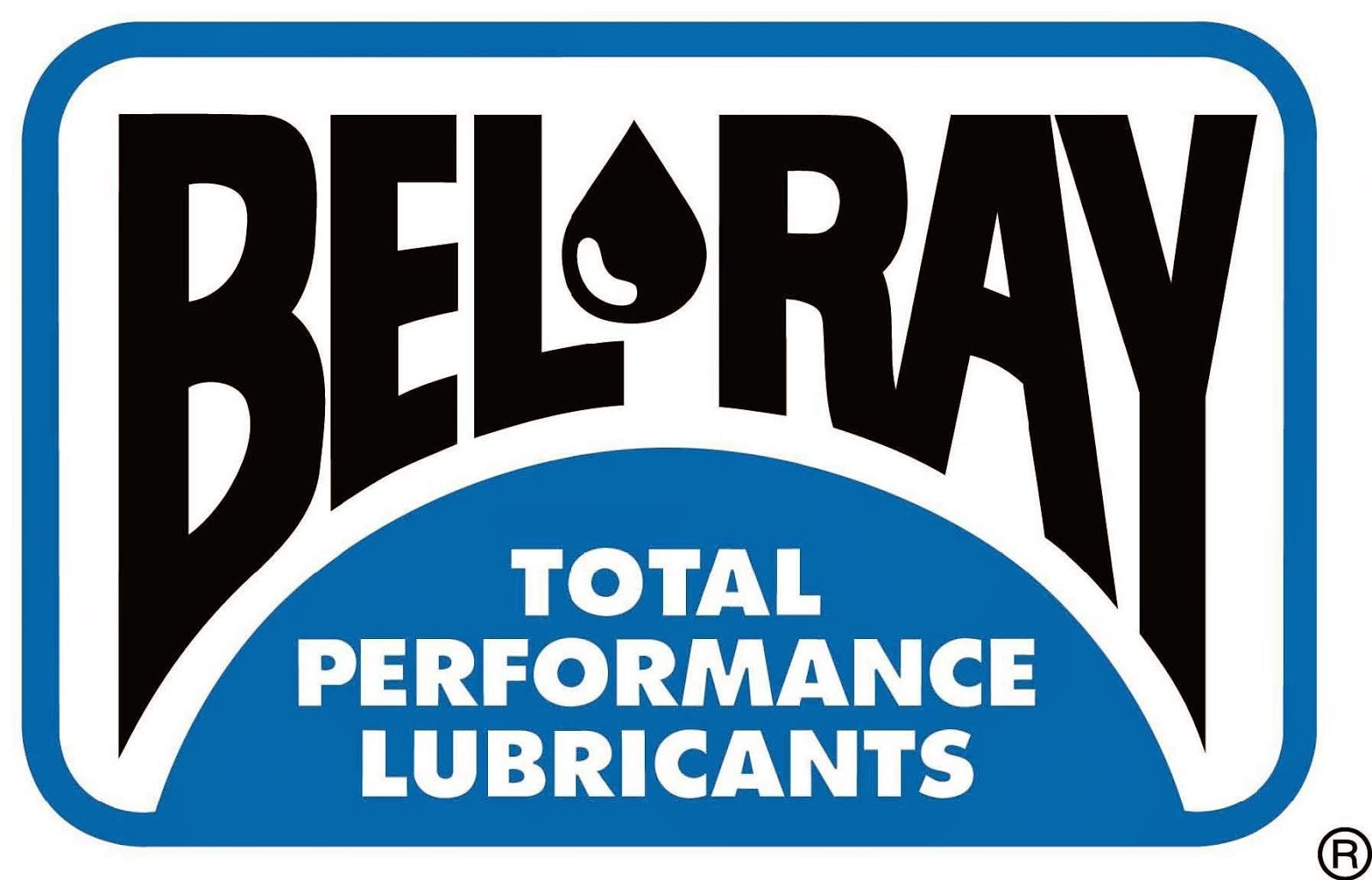 BEL RAY LUBRICANTS