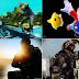 تاريخ ألعاب الكمبيوتر بالصور
