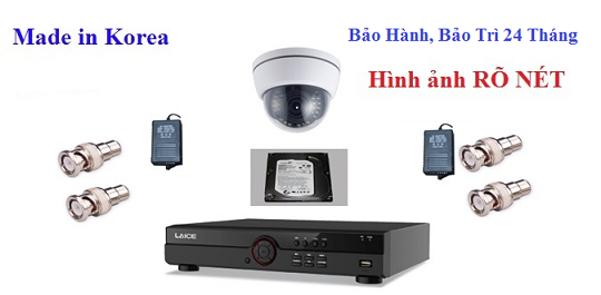 lap camera hcm, lap camera tai hcm, lap dat camera hcm