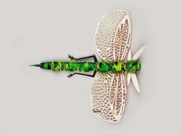 adorable-butterflies-2