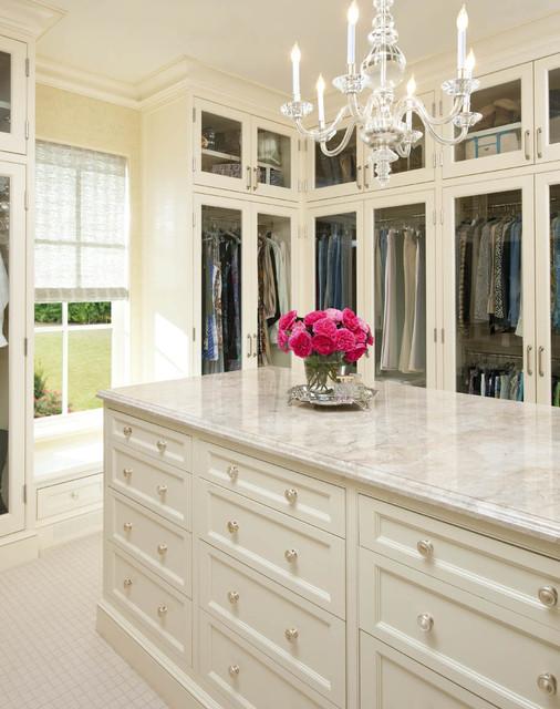 bedroom closet ideas contemporary design home mo