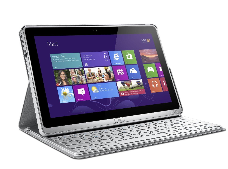Spesifikasi Dan Harga Acer Aspire P3 171 Windows 8