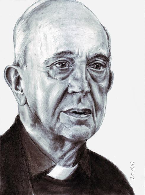 François notre pape (2013)