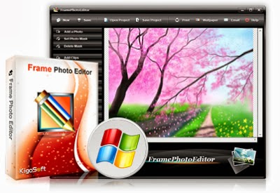 Picsart photo editing software free download for pc