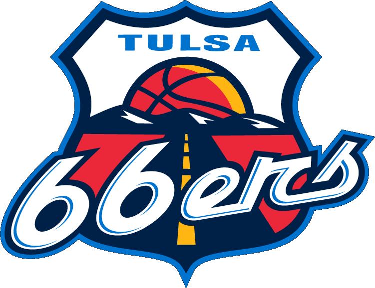 Prudential Tulsa