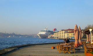 الأماكن السياحية اسطنبول الصور spot_kabatas_18161223_100.jpg