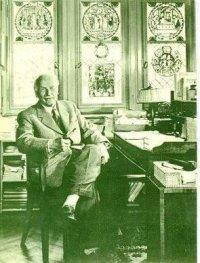 Carl Jung Depth Psychology