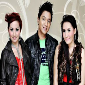 download mp3 lagu electra cinta di dada chord kord gitar mp4 video dailymotion tembang kenangan sejarah musik foto biografi profil biodata youtube