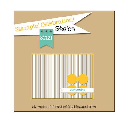 http://stampincelebrationblog.blogspot.ca/