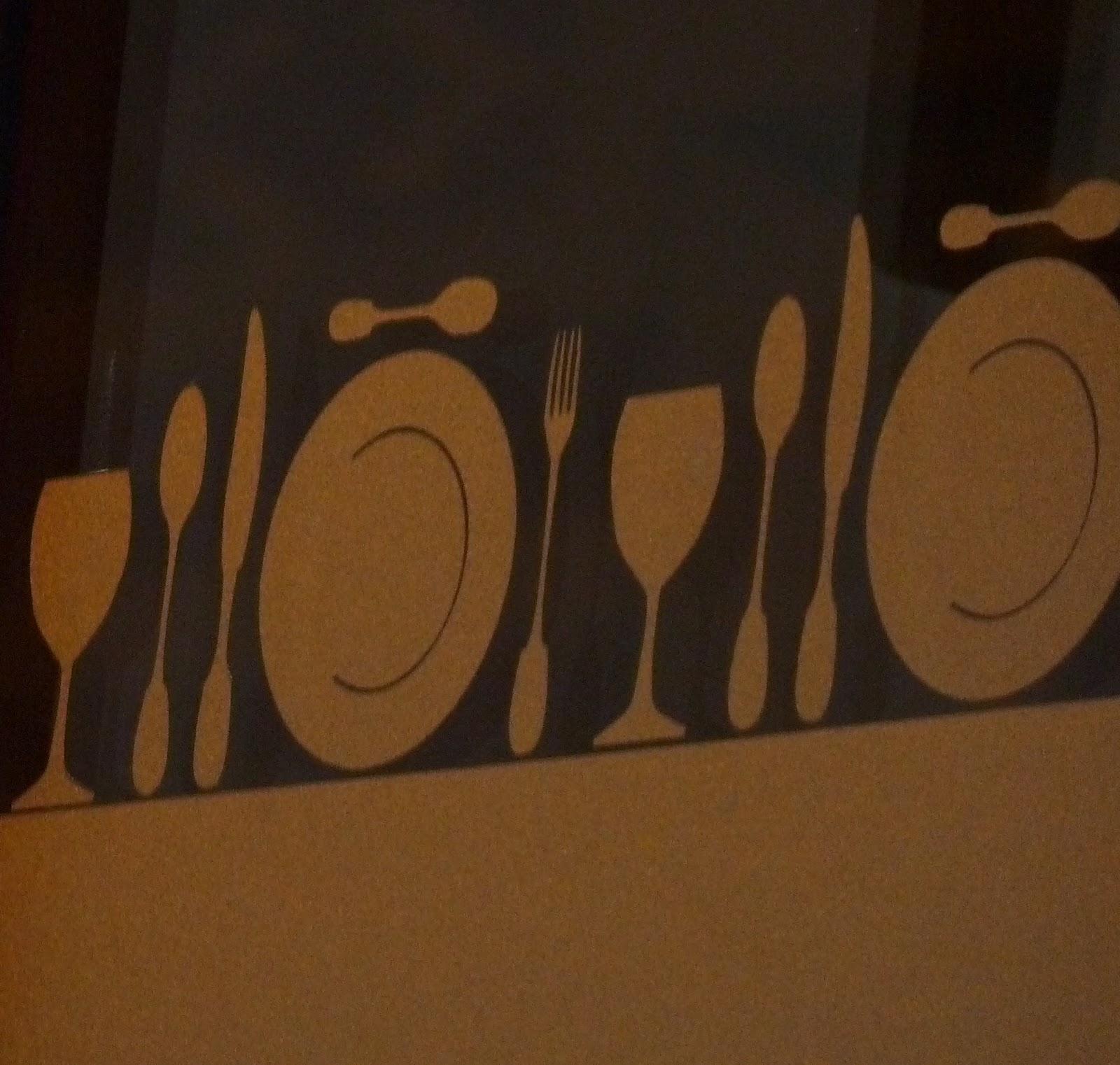 Paris missives la cantine du troquet dupleix restaurant review - La cantine du troquet dupleix ...