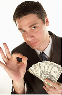 Payday Loans As Investments