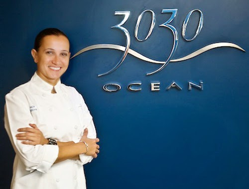 1600 3030 ocean