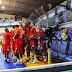 Partido Completo: Halcones Rojos vs Titánicos de León (Jornada 36)
